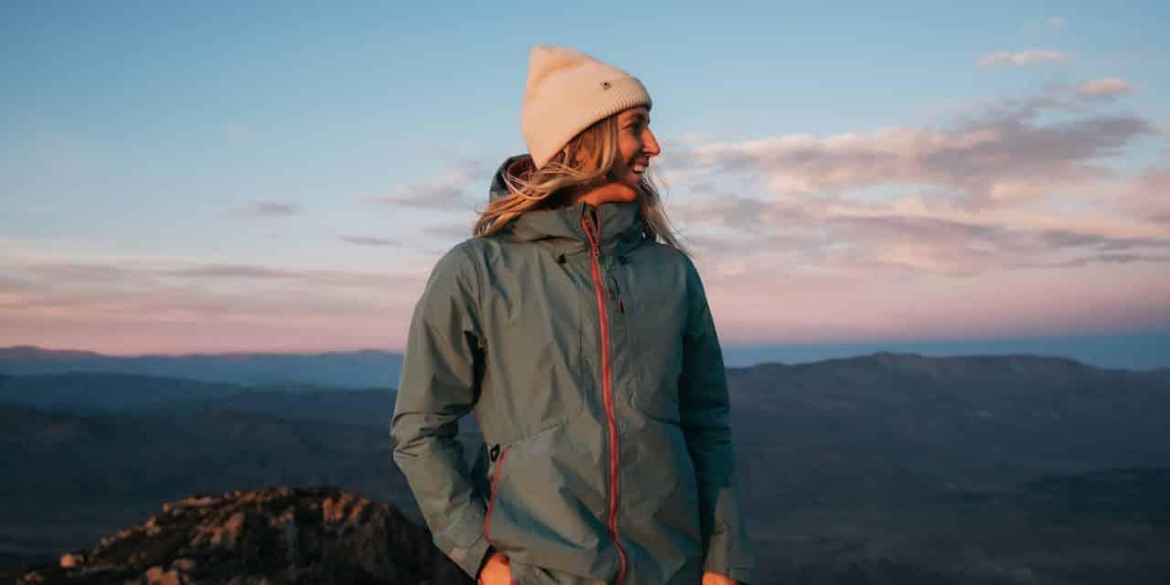 Hit the trail – Bikewear von Burton
