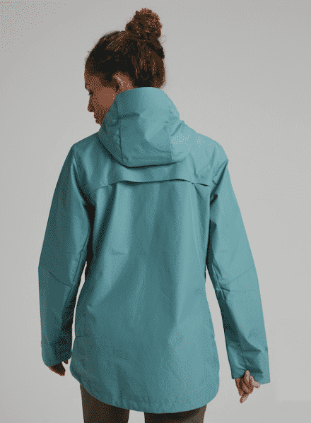 Burton Outerwear