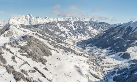 Snowboard-Saison 20/21 und Corona  – Skicircus Saalbach Hinterglemm Leogang Fieberbrunn