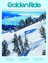 Ausgabe 54 - 7,50€