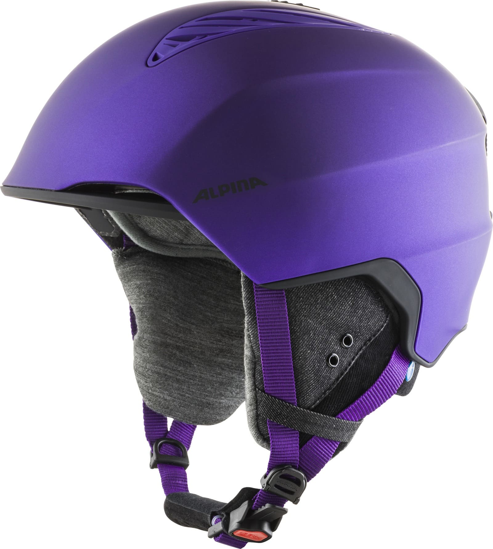Helm Alpina GRAND LAVALAN