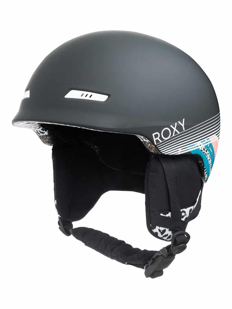 Roxy Pop Snow
