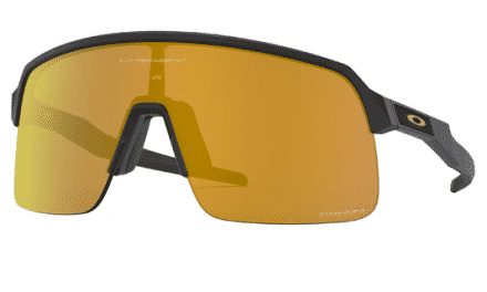 Oakley Sutro Lite – die Bike-Brille für jeden Tag