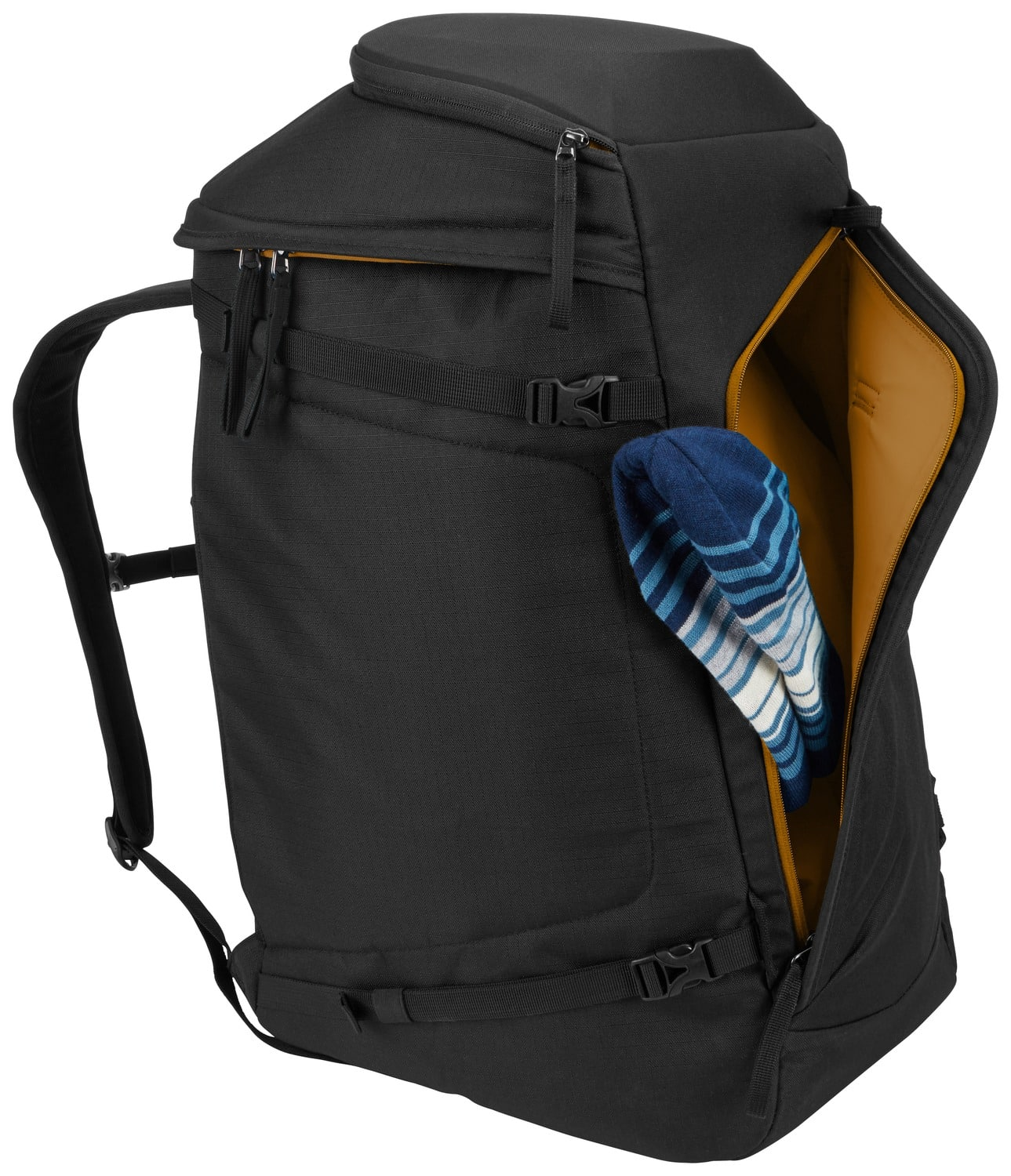 Thule Round Trip Boot Backpack