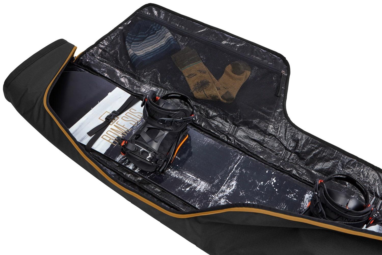 Thule Round Trip Snowboard Bag