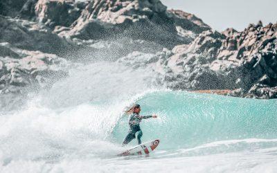 Surftrip während COVID-19: Wie ist die Lage auf Fuerteventura?