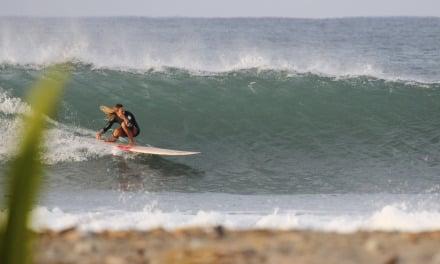 Surftrip während Covid-19 – Wie ist die Lage in El Salvador?