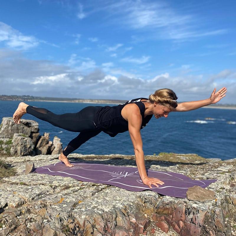 Personal Surf Training