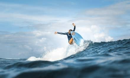 Surftrip während COVID-19: Wie ist die Lage auf Hawaii?
