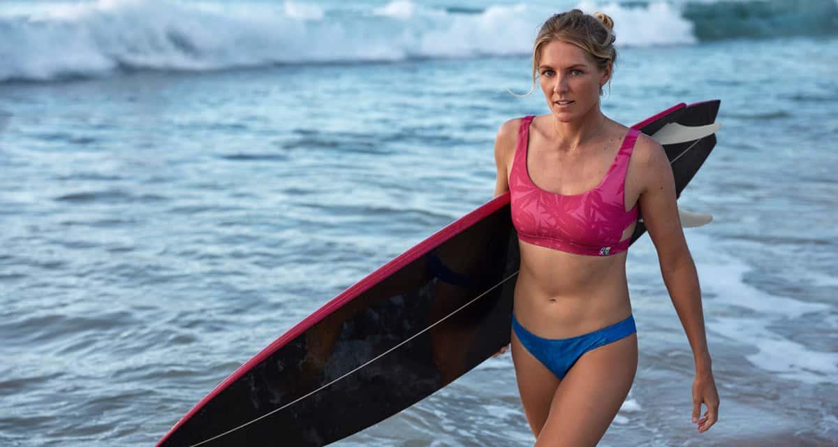 Roxy Pop Surf Kollektion 2021
