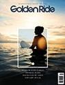 Golden Ride Bike Issue 2020
