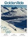 Golden Ride Ausgabe 52 Finding Paradise