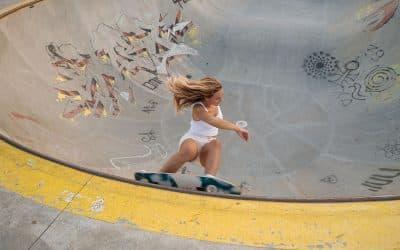 Buyers Guide: Surfskate Kaufberatung