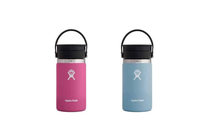 Hydro Flask Kaffeebecher