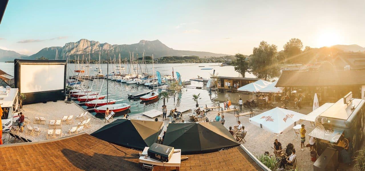Sörf Film Fest 2021 Gewinnspiel