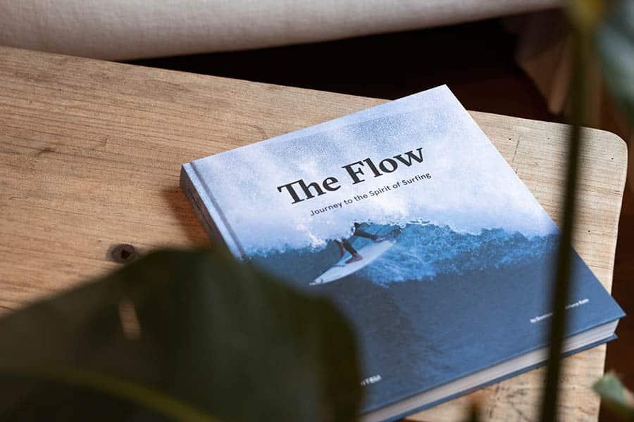 The Flow: Auf der Suche nach dem Spirit des Surfens