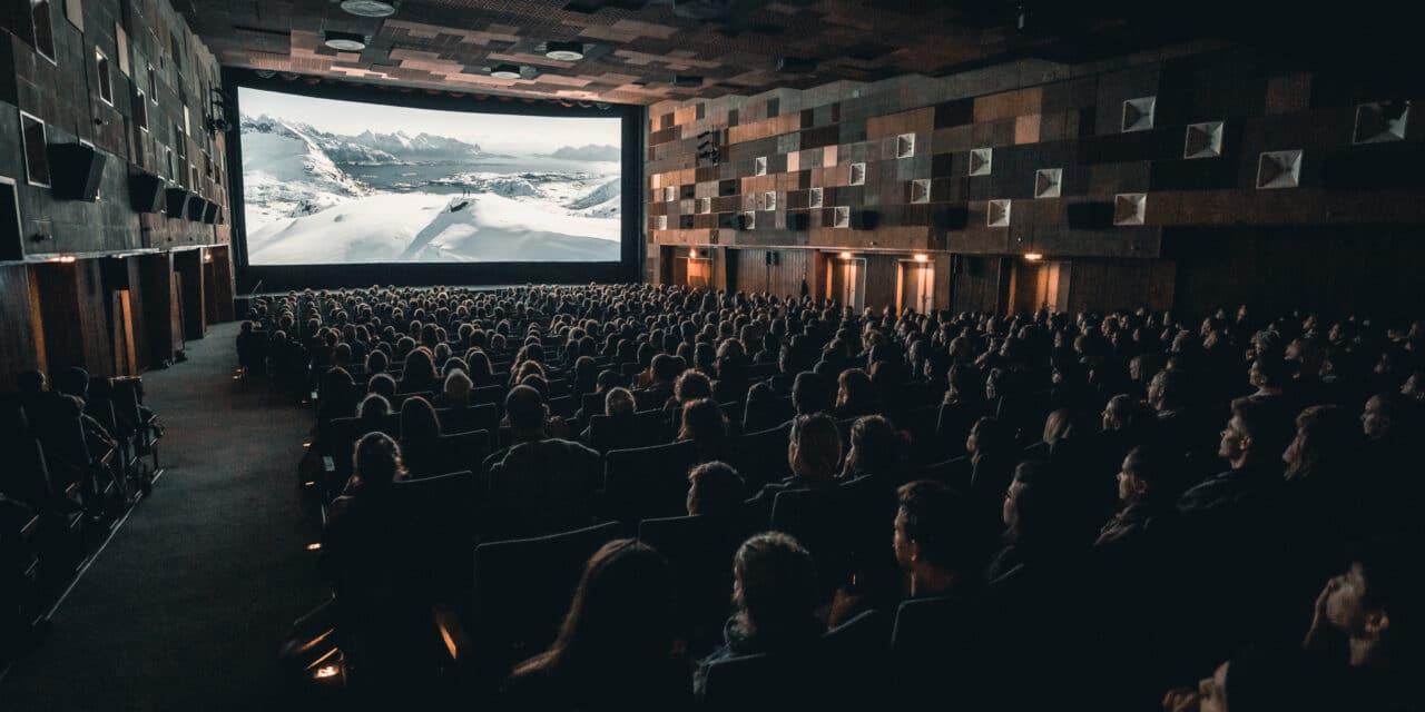 Freeride Filmfestival 2021