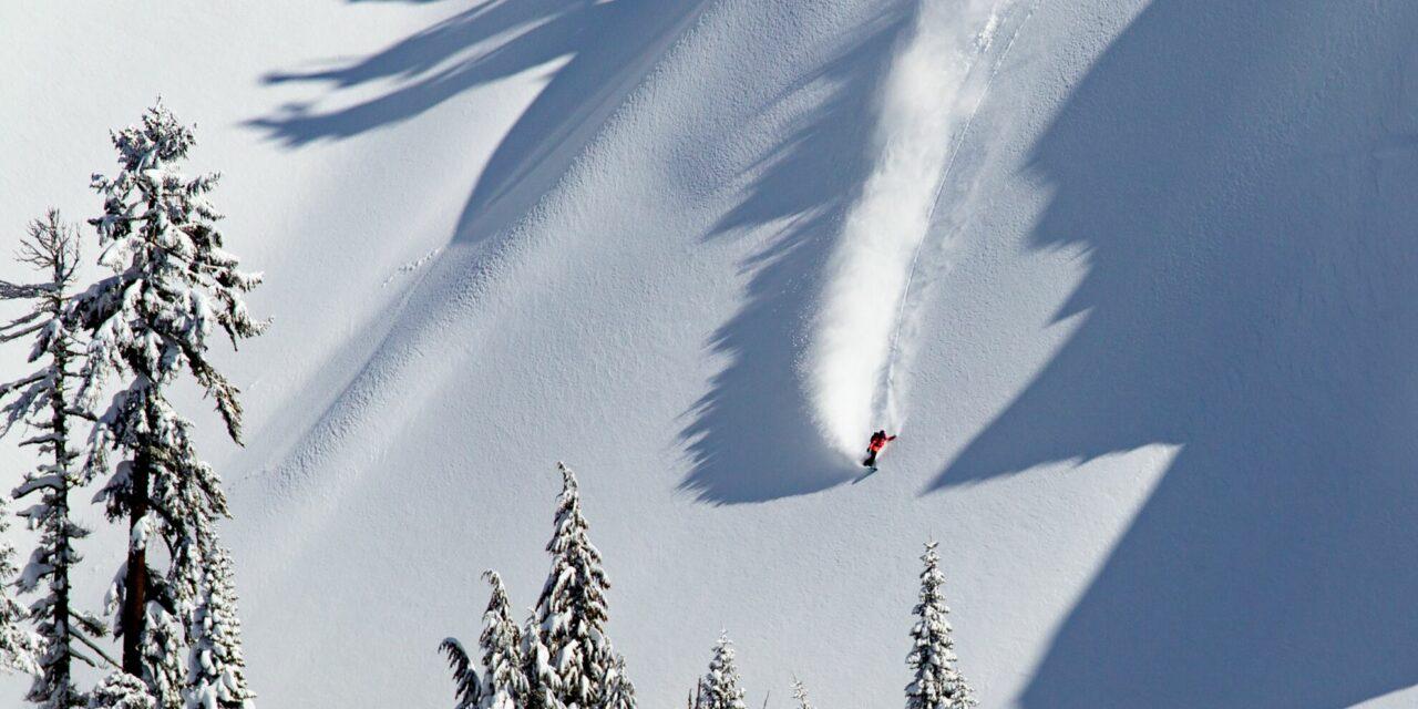 Highlights der neuen Snowboard-Saison